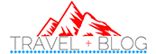 Travel+Blog Logo LS SM